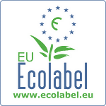 ecolabel-maling-produkter