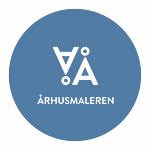 aarhusmaleren-logo