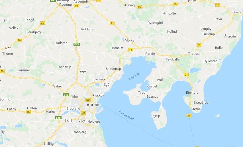 map-kort-vi-dækker-østjylland